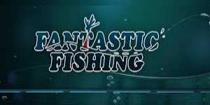 Fantastiline Fishing